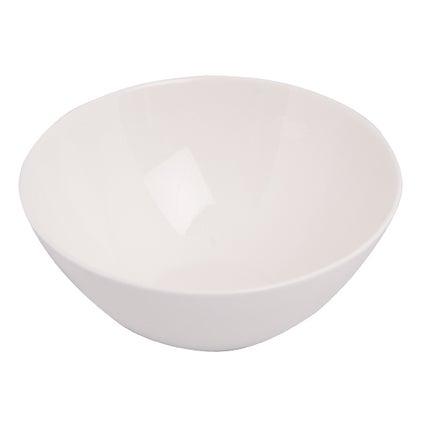Flo Noodle Bowl