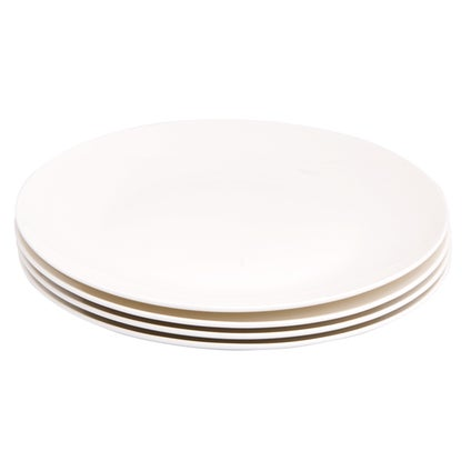 Flo Dinner Plate