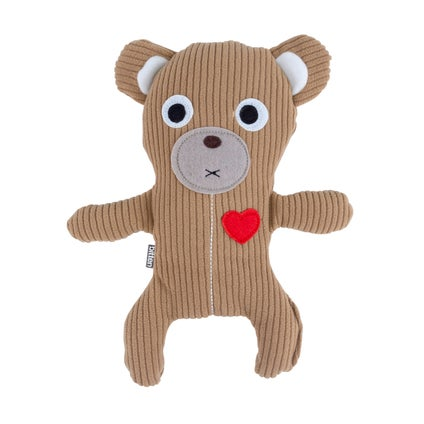 Huggable Bear Warmer - Light
