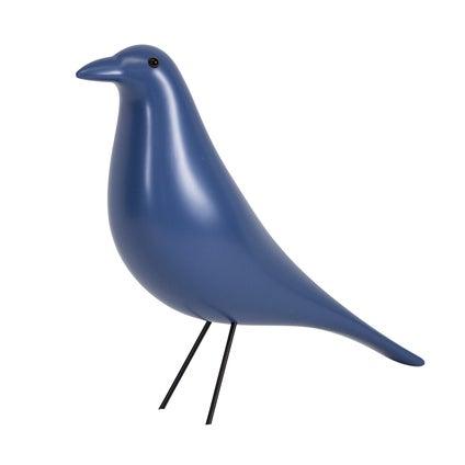 Replica Eames Bird - Ensign Blue