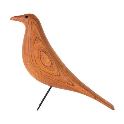 Replica Eames Bird - Wood Veneer