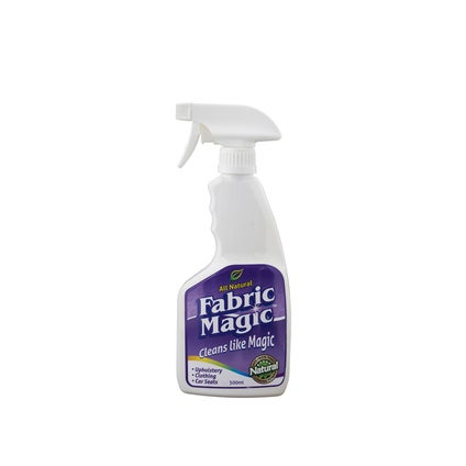 Ezycare Fabric Magic - 500ml