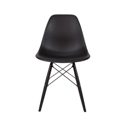Nood DSW Dining Chair - Plastic