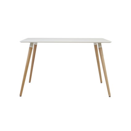 Perk Dining Table - Rectangle