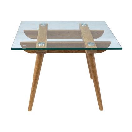 Brighton Side Table