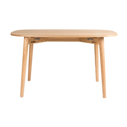 Clipper Dining Table - long