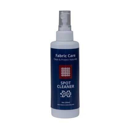 Pelle Fabric Spot Cleaner - 250ml
