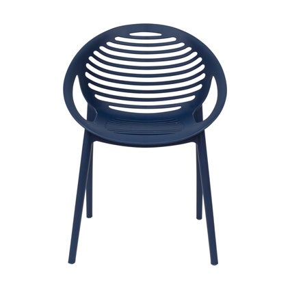 Isla Chair - Navy