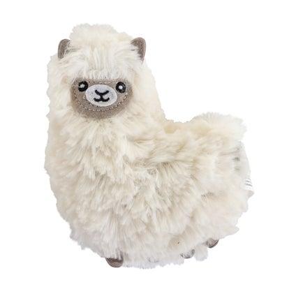Huggable Pocket Pet - Llama