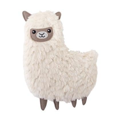 huggable llama