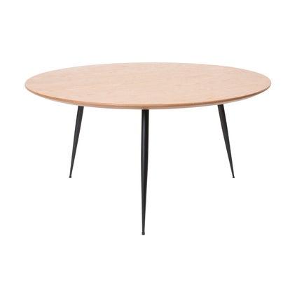 Axis Coffee Table - Oak