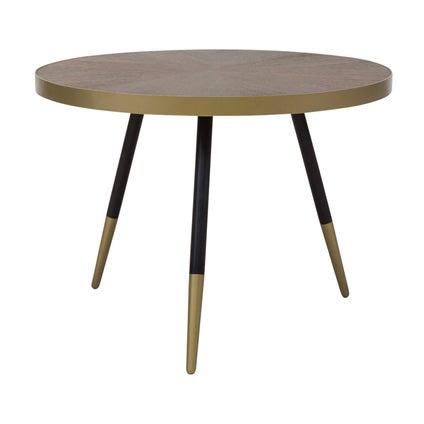 Arthur Coffee Table- Ash 61cm
