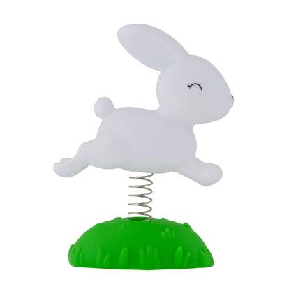 Dhink Desktop Dancer - Bunny