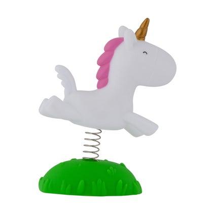Dhink Desktop Dancer - Unicorn