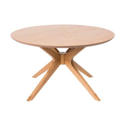 Saxby Coffee Table - Oak