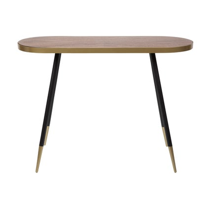 Arthur Console Table - Ash