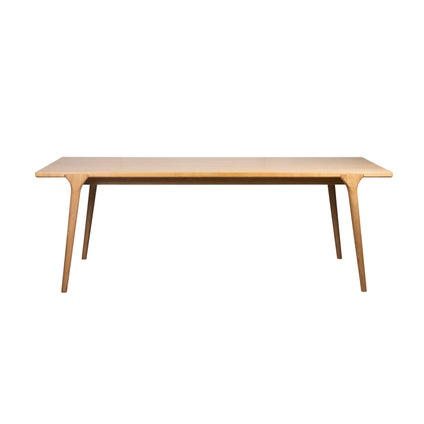 Karla Dining Table