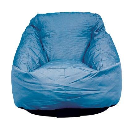 Solace Chair - Atlantic