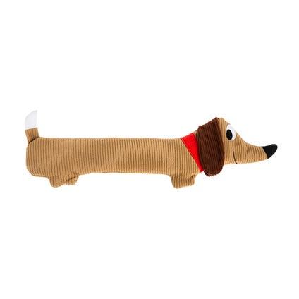 Huggable Dog Warmer