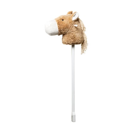 Kids Ride on Stick - Horse