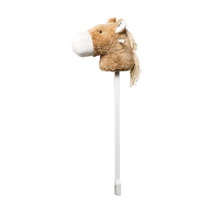 Kids Ride on Stick - Horse