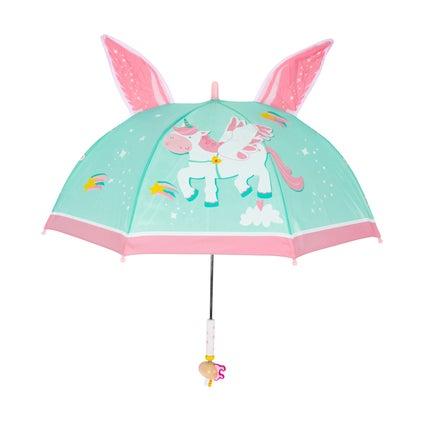 Marlo Kids Umbrella - Unicorn