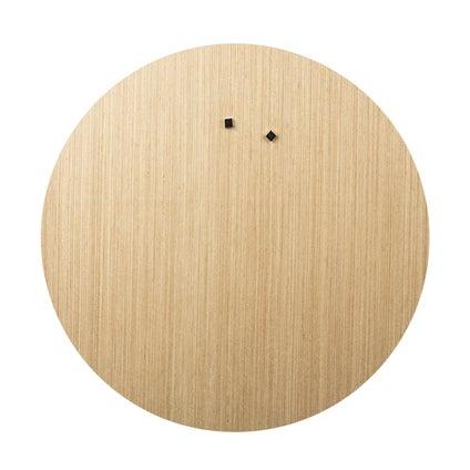 Norse Magnetic Board - Oak
