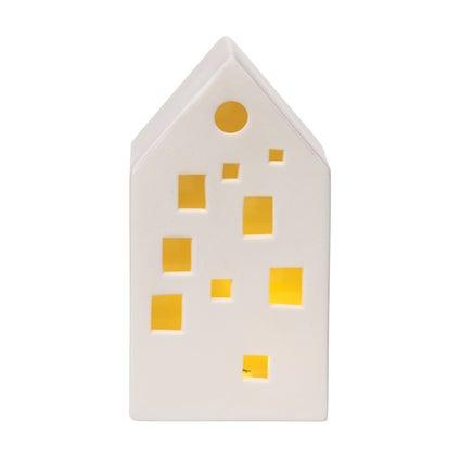 Cosy Home LED Light Large - White