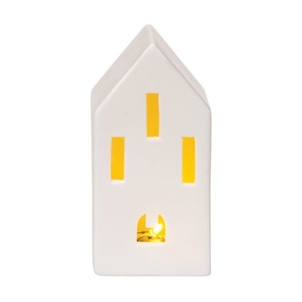 Cosy Home LED Light Small - White