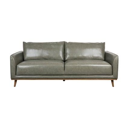 Colton 3-seat Sofa - Lichen