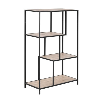 Seaford Shelf - Asymmetrical - Small