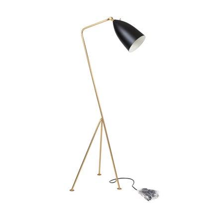 Nod Floor Lamp