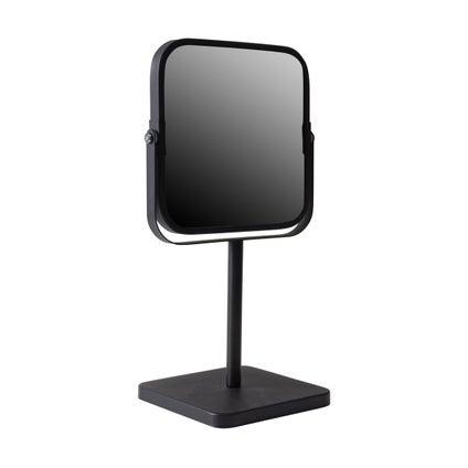 Marc Table Mirror - Black