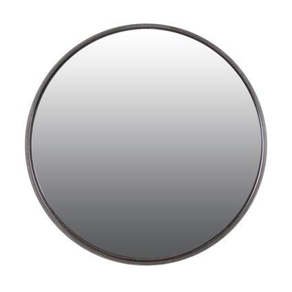 Mitsi Round Mirror