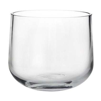 Hilton Glass Bowl- Small