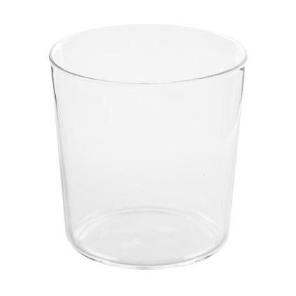 Rox Glass - Short