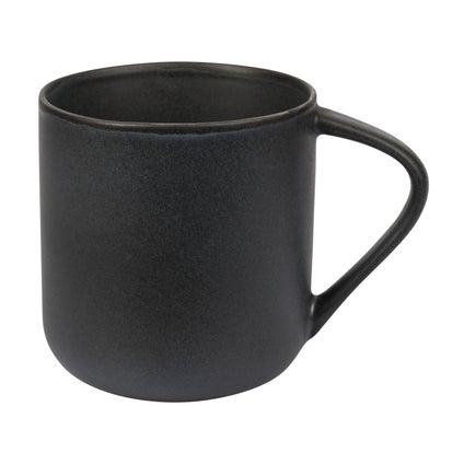 Kimber Mug - Small - Graphite