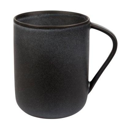 Kimber Mug - Tall - Graphite