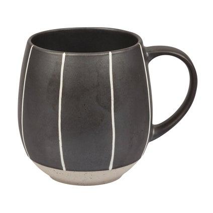 Snug Mug - Single Line