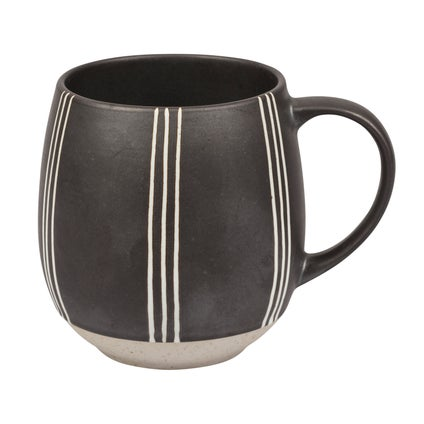Snug Mug - Triple Line