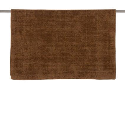 Axel Wool Rug - Rust - Large