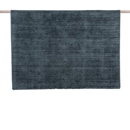 Axel Wool Rug Large - Slate