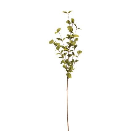 Autumn Faux Branch - Green