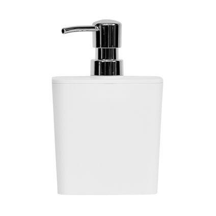 Tilly Soap Dispenser - White