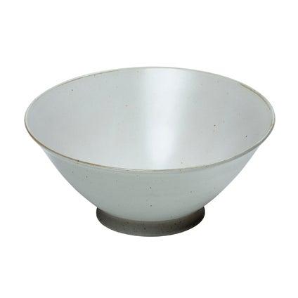 Akira Bowl - Bone large