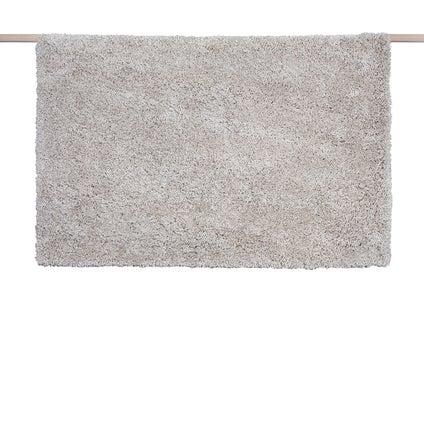 Monty Shag Rug - Grey - Large